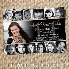 online graduation announcements designs printable graduation announcements online with awasome