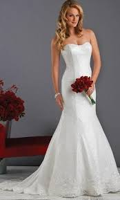 bonny wedding dresses for sale preowned wedding dresses