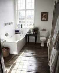 Bathroom Wood Floors - white wood wood bathroom white wood and woods
