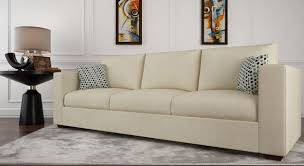 Buy Sofa Fabric Online India Sofa Upholstery Fabric Online India China Manufacturer Supply