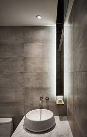 Modern Bathroom Design Ideas Award Winning Design A by 194 Best Bathroom Images On Pinterest Bathrooms Decor