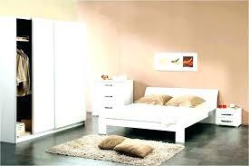 meuble pour chambre adulte meuble chambre blanc meuble chambre blanc meuble chambre adulte
