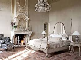 French Country Bedroom Shingle Style Gambrel Beach House Love The - Bedroom country decorating ideas