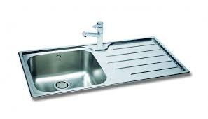 Carron Phoenix Ibis  Kitchen Sink  Fittings On Sale Here - Carron phoenix kitchen sinks