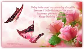 birthday wishes for wife birthday wishes images messages for