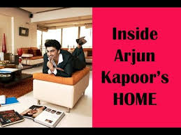 inside bollywood celebrities u0027s homes toi youtube