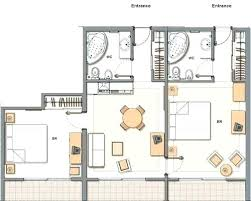 floor plans for master bedroom suites luxury master bedroom plans master bedroom floor plans