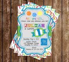 customized invitations customized party invitations gangcraft net