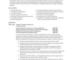 resume professional summary exles professional resume for tammy summary template sle college