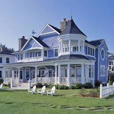 modern design victorian home modern victorian style homes christmas ideas the latest