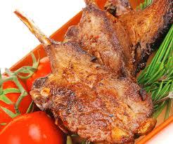 cuisiner un gigot recette facile gigot d agneau aux épices