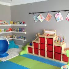 Children S Bookshelf Plans Best 25 Rain Gutter Shelves Ideas On Pinterest Gutter Bookshelf