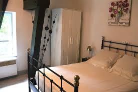 chambre d hote is sur tille chambres d hôtes san remo is sur tille tourisme en bourgogne