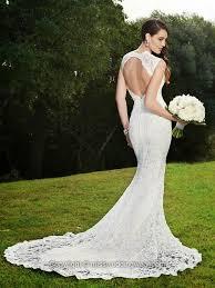 Outdoor Wedding Dresses Lbd U0026 Onesies A Lifestyle Blog Wedding Dresses For Outdoor Weddings