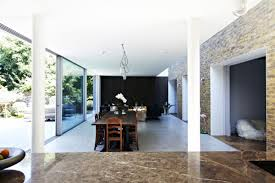 Home Lighting Design London by Chiswick London W4 Location House Shootfactory