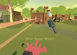 Room Game - vr finally has its killer app and it u0027s called rec room cnet