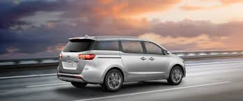 8 best family cars for your summer vacation 2016 carmudi philippines