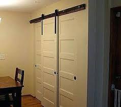 Closet Door Styles Compact Closet Door Styles Decor In Combination Sliding Doors Barn