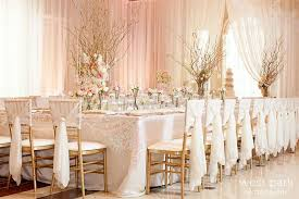 gold wedding theme pale pink and gold wedding colors pink and gold wedding colour scheme