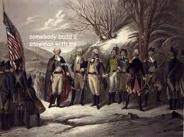 Washington Memes - untold adventures of george washington album on imgur