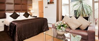 service appartments london serviced apartments london uk london tourist attractions