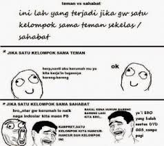 Meme Indonesia Terbaru - gambar meme comic lucu terbaru kumpulan gambar kata kata lucu