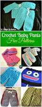 best 25 crochet baby pants ideas on pinterest crochet baby hats
