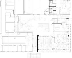 vet clinic floor plans gallery of university of queensland global change institute