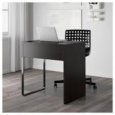 Ikea Study Table Black Best Image Of Ikea Writing Desk All Can Download All Guide And