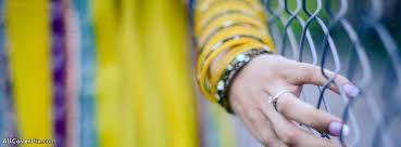 girl hand rings images In girl hand facebook cover photo jpg