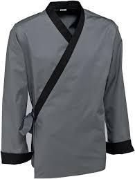 veste de cuisine homme noir veste de cuisine juliuso veste cuisine pas cher noir veste de
