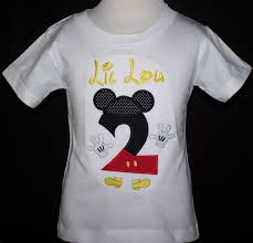 mickey mouse birthday shirt home mickey mouse shirts mickey mouse club house number