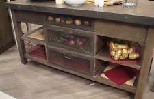 mahogany kitchen island mahogany kitchen islands kitchen carts ebay