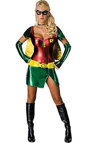 Marvel Female Halloween Costumes Female Superhero Costumes U2013 Festival Collections