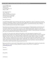 cover letter for university application awesome collection of