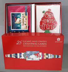 burgoyne christmas cards christmasden page 2 christmas is not just for children