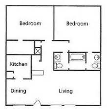 house plans with and bathrooms pictures and bathroom house plans home decorationing