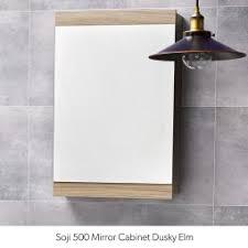 Bathroom Mirrors NZ Plain  Lighted Mirrors Plumbing Plus - Plain bathroom mirrors