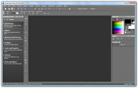 paintshop pro wikipedia