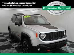 certified lexus repair houston used jeep renegade for sale in houston tx edmunds