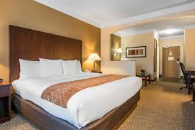 Comfort Inn Suites Airport And Expo Comfort Suites Linn County Albany Or Booking Com