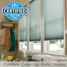 schneider window covering home facebook