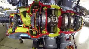 hellcat engine block grumman f6f hellcat engine type pratt u0026 whitney r 2800 double