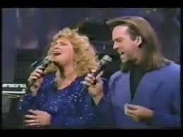 another time another place by sandi patty wayne watson on the