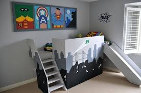 boys superhero bedroom super hero bedroom ideas siatista info