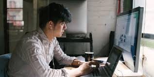 how to write an email asking for an internship wework creator