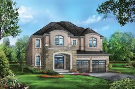 greenpark homes milton trails floor plans u2013 idea home and house