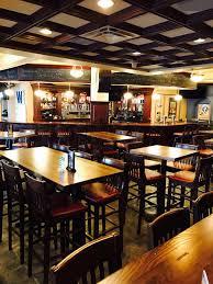 arlington ale house