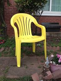 Best Spray Paint For Plastic Chairs From Dumpster To Delightful In 6 Easy Steps Spray Paint Weathered