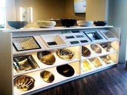 Kitchen Collection Locations Studio41 Home Design Showroom Locations Scottsdale